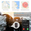 JIMI-JC400P-4G-WIFI-Vehicle-Camera-Live-Stream-Video-Tracking-Cam-Embedded-Indoor-Cam-SOS-Car-4