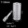 Torque-Wrench-Head-Set-Universal-Socket-Sleeve-Adapter-7-19mm-Power-Drill-Ratchet-Bushing-Spanner-Key-3